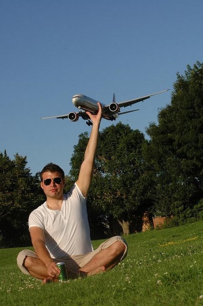 funniest travel photos
