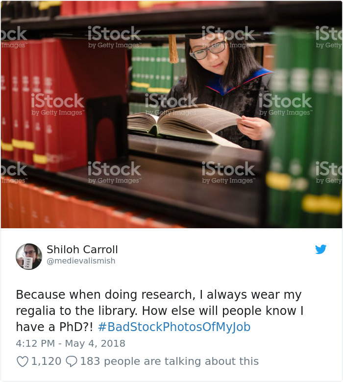bad job stock photos