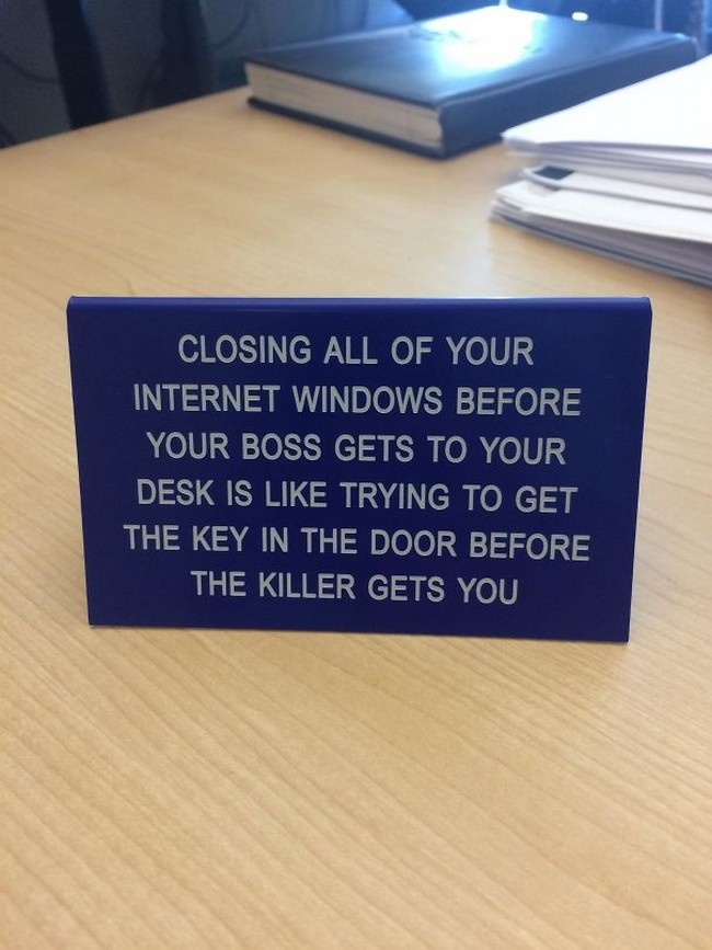 Funny boss employee moments and pranks