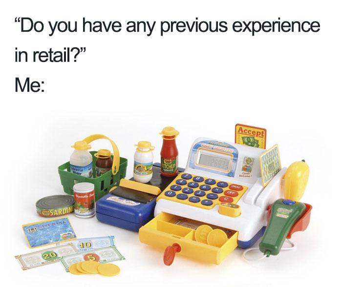 Funny 90's kids memes