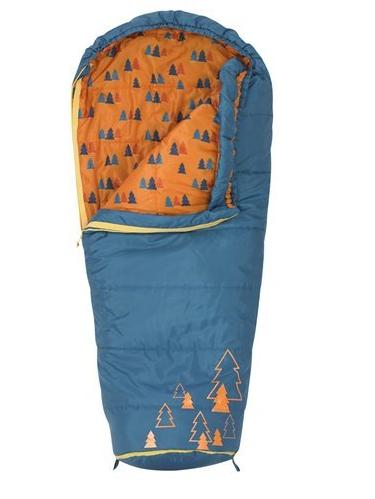 Kelty Big Dipper Kids Sleeping Bag