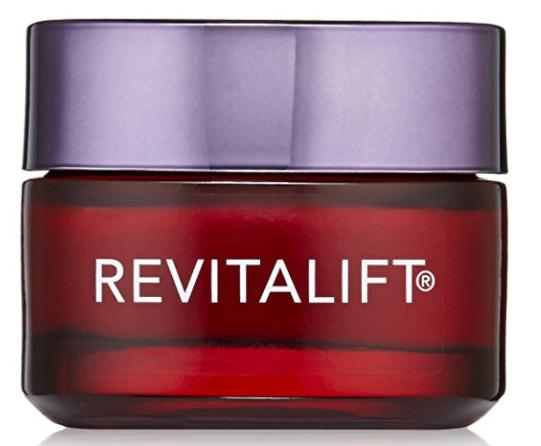 L'Oréal Paris Revitalift Triple Power Intensive Anti-Aging Day Cream Moisturizer