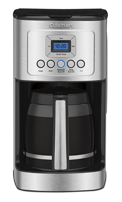 Check Out This Coffee Maker parison Before You Buy